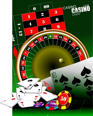 9572279-casino-elements-vector-illustration