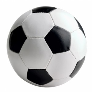 817605-soccer-ball-isolated